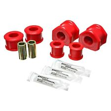 For Ford Mustang 2011-2013 Energy Suspension 4.5195R Rear Sway Bar Bushings