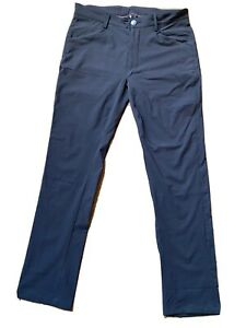 endura cycling trousers M