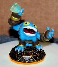 * Pop Fizz Skylanders Giants Swap Force Imaginators Wii U PS3 PS4 Xbox 360 One👾