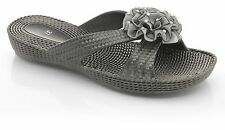 Unbranded Beach Synthetic Shoes for Women
