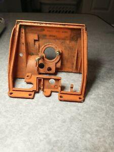 Stihl 064 066 Chainsaw Air Filter Base 1122 121 0101