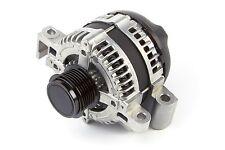 ACDelco GM Original Equipment   Alternator  23480514