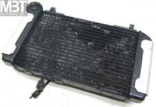 SUZUKI SV 650S AV enfriador enfriador Radiador Denso Año bj.99-01