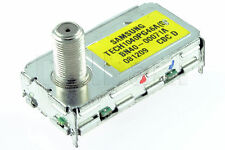 TECH1040PG46A(S) New Samsung TV Tuner BN40-00071A