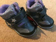 Totes Baby Thermolite Boots, Size 5, NWT
