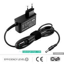 17V 1A Lade Kabel Netzteil Ladegerät für Bose SoundLink I, II, III Lautsprecher