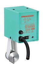 Holding Belt Type Oil Skimmer HD-810-125 110/220V