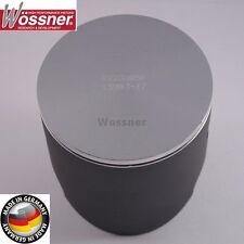 Wossner piston kit 8223DB/8223DC/8223D050/8223D100 KTM EGS/EXC/SX380 1998-2002