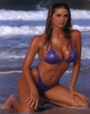 April Storms 8x10 Glossy Photo 2