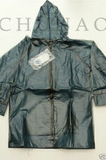Unbranded Waterproof Clothing (2-16 Years) for Boys