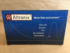 Altronix eBridge Receiver and Transmitter Ebridge1Pcrtx ✅���✅��� New