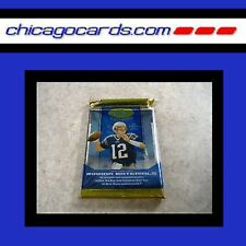 2004 Leaf Certified Materials HOBBY Pack (Roethlisberger Payton Auto/Jersey)?