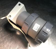 New Fisher & Porter Vacuum Relief Valve. A14U03 Series 70-5500C