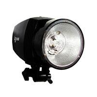 "Photography Photo studio 3 x 33"" White Umbrella Softbox Strobe Flash Light Kit"