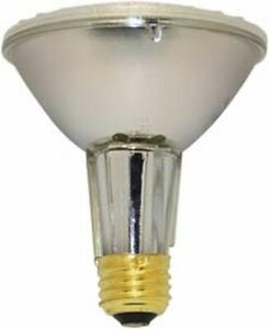 REPLACEMENT BULB FOR BULBRITE 739698684574 60W 120V