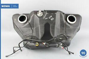 04-09 Jaguar XJ8 Vanden Plas X350 X358 Fuel Tank Gas Reservoir 2W939010AD OEM
