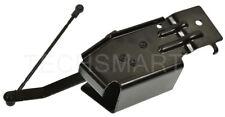 Suspension Ride Height Sensor Rear Right TECHSMART L71074