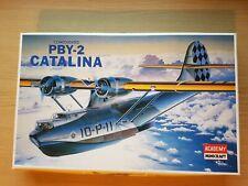 Academy Minicraft PBY-2 Catalina Flugboot