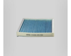 Wesfil Cabin Filter WACF0021 for Holden Zafira 1.9L (2005 on) Turbo Diesel