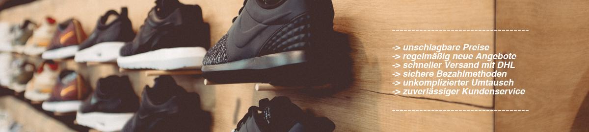 sneaker_trading