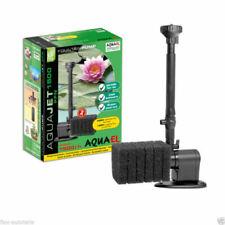 Aquael Aquajet PFN 1500 Pond Pump-Super Fast Delivery
