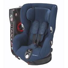 Siège Auto Gr.1 (9-18Kg) Axiss Nomad Blue Bébé Confort
