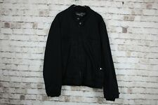 Guess Black Jacket size XXL No.M542 04/3