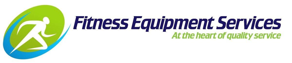 fitnessequipmentservices