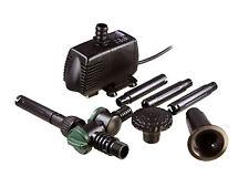 Filterpumpe Teichpumpe 2400l/h Hailea HX-8825