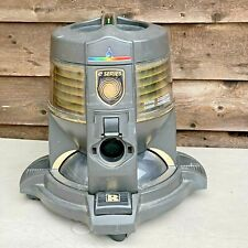 RAINBOW E SERIES E-2 R7866 VACUUM CLEANER CANISTER, BASIN AND DOLLY ONLY