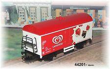 Märklin 44201 - Vagone refrigerato