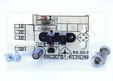 SAUNIER DUVAL THELIA SD 625  FAN SPEED PCB 05211600