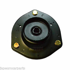 FOR TOYOTA WISDOM 3.0 01-06 FRONT UPPER SHOCK ABSORBER STRUT MOUNT / MOUNTING x1