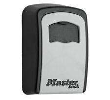 Clave segura, 5 combinación de teclas por Master Lock