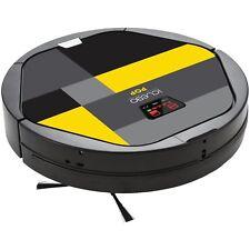 iClebo YCR-M05-P2 Pop Robotic Vacuum Cleaner-New