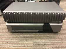 QUAD 306 Stereo Amp Amplifier