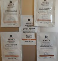 KIEHL'S Actively Correcting & Beautifying BB Cream SPF 50 **with special offer**