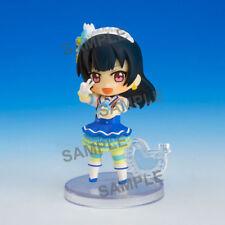 Love Live Sunshine Yoshiko Toy'sworks Collection Niitengo Trading Figure