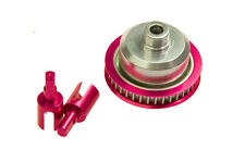 Alloy 38T Gear Differential Set Fr Sakura Ultimate XI S XIS RC Sport Touring Car