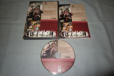 Johann Strauss' Die Fledermaus - Wiener Staatsoper TDK Opera DVD Video COMPLETE!