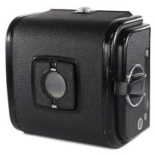 Hasselblad A12 Film Back for 500C/M 501CM 503CW SWC/M 503CX 553ELX 555ELD (7277)