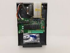 CAME 002ZL150 quadro comando control panel 2 ante battenti 24V
