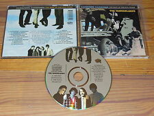 The YOUNGBLOODS-Darkness, The Best of RCA Years/Edsel-CD 1998 MINT -