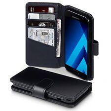 Housses et coques anti-chocs Pour Samsung Galaxy A3 pour téléphone mobile et assistant personnel (PDA) Samsung