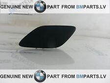 NEW GENUINE BMW E92 E93  FRONT BUMPER LEFT HEADLIGHT WASHER COVER 61677171659