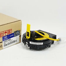 Genuine 934902H200 Steering Wheel Clock Spring For Hyundai Elantra 2006-2011