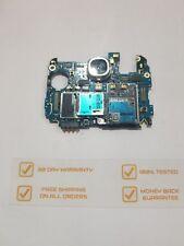 Galaxy S4 L720T Motherboard Logic Main Board 16GB Boost Mobile Clean ESN