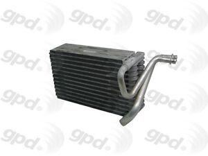 New Evaporator Global Parts Distributors 4711769