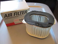 NOS Yamaha OEM Air Cleaner Element 2000-2013 XVZ 1300 XVZ1300 4XY-14451-01