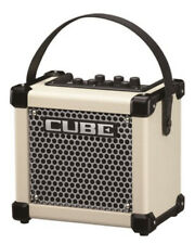Roland Cube Portable Amplifier